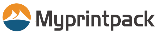 Myprintpack.com