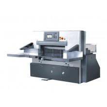 QZYK-CE Computer Control Paper Cutter