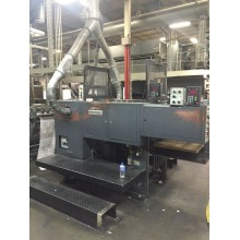 5785 Heidelberg Web 8 5 Color 1 Web Offset Press