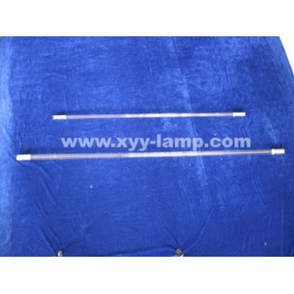Ultraviolet Low Pressure Mercury Lamp