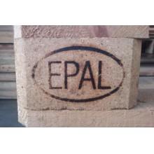 Aberdeen tablets left (EPAL LOGO)