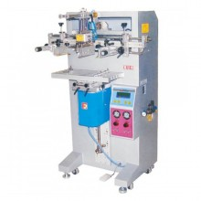 fufa-flat screen printing machine