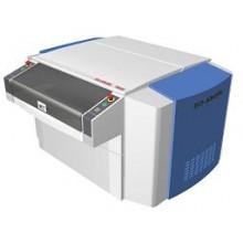 HG-T116 Thermal CTP