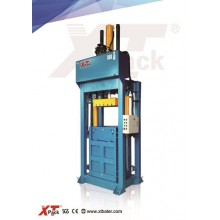 Textile/Clothes Balers