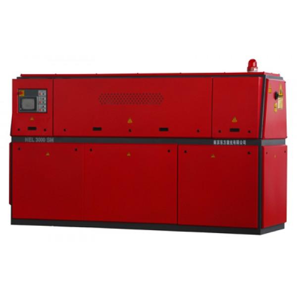 Laser Source NEL-3000SM