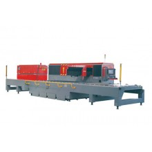 DF-6015B Laser Cutting Machine