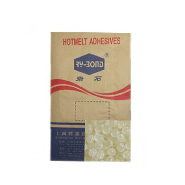 profile wrapping Adhesive RY8128
