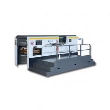 MY-1080E Automtic Die-Cutting & Creasing Machine