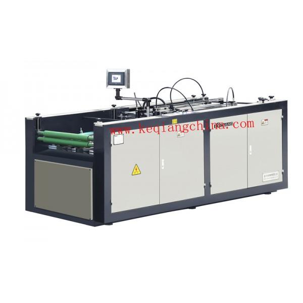 ZBB-700/900 Automatic Folding Machine