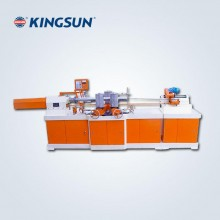 Paper Core Machine For Fax Paper Core